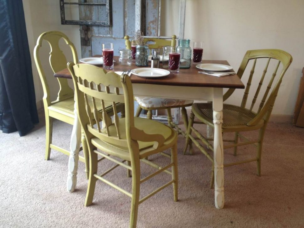 Stunning Kitchen Table Chairs With Arms Kitchen Cabinets Awesome Wooden Kitchen Chairs With Arms