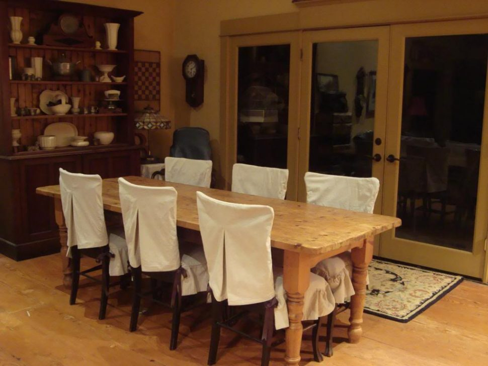 Stunning Kitchen Table Chairs With Arms Kitchen Dining Room Chairs With Arms Metal Kitchen Chairs