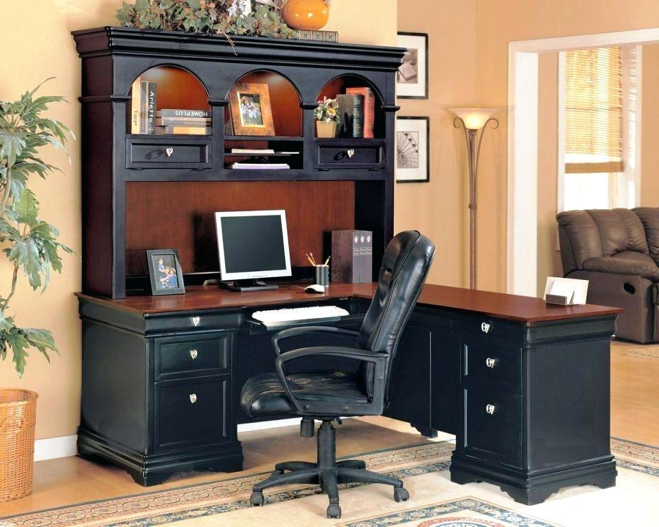 Stunning Large Desk With Storage Desk Wooden Corner Desks For Home Office Large Corner Desk With