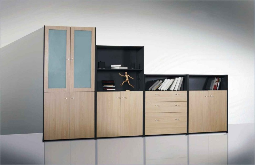 Stunning Large Office Filing Cabinets Furniture The Office Leader Lateral File Cabinets Cheap Office