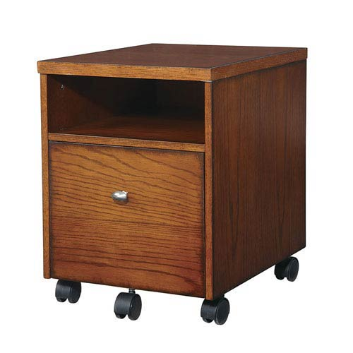 Stunning Lateral File Cabinets That Look Like Furniture File Cabinets Home Office Storage Furniture On Sale From Bellacor