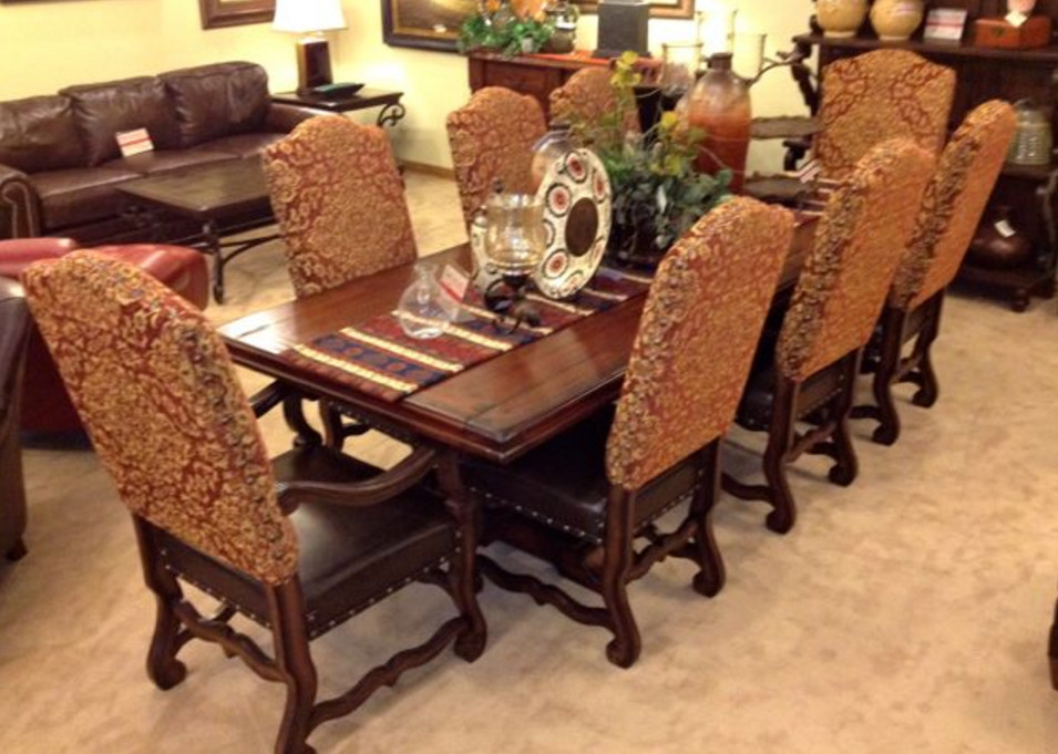 Stunning Leather And Fabric Dining Room Chairs Gray Fabric Dining Chairs How Can You Clean Fabric Dining Room