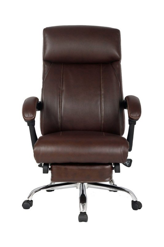 Stunning Leather Executive Chair Viva Office Leather Executive Chair Reviews Wayfair