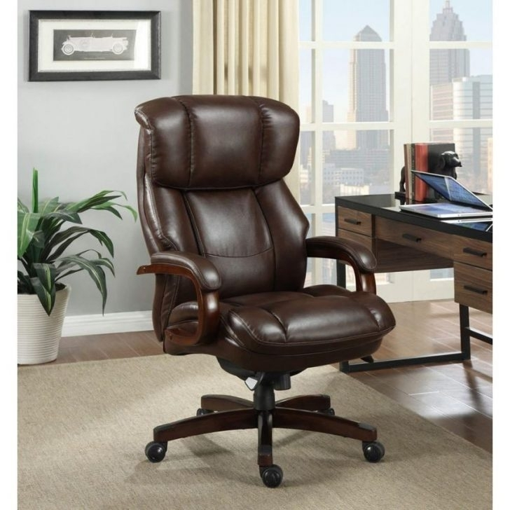 Stunning Living Room Chairs On Wheels Living Room Reclining Office Chair On Wheels Best Computer Chairs