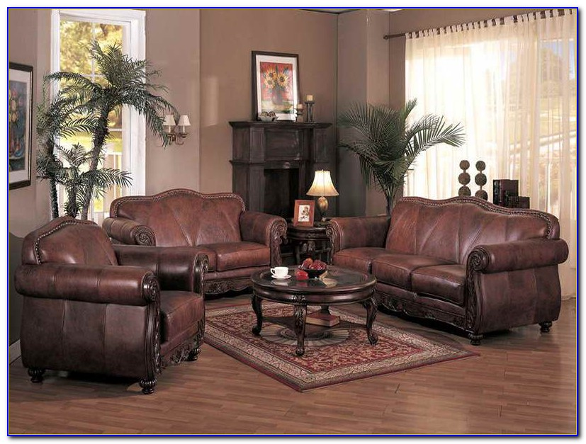 Stunning Living Room Furniture Canada Costco Canada Living Room Furniture Living Room Home