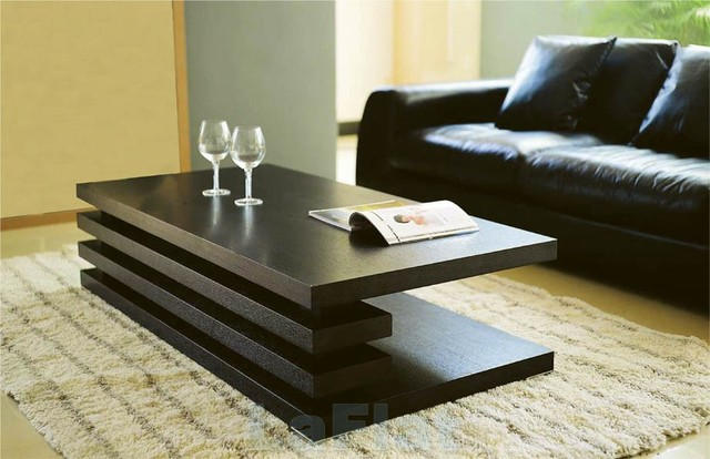 Stunning Living Room Furniture Tables Table Modern Living Room Moshir Furniture