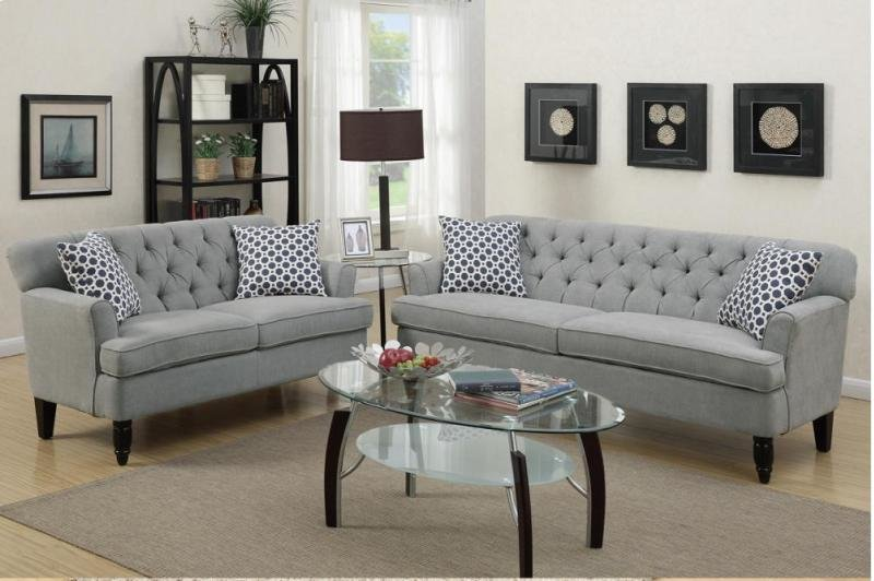 Stunning Living Room Sofa And Loveseat Aj Homes Studio Angel 2 Piece Living Room Set Reviews Wayfair