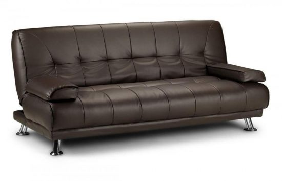 Stunning Living Spaces Sofa Bed What About Trying A Click Clack Sofa Bed For Your Living Space