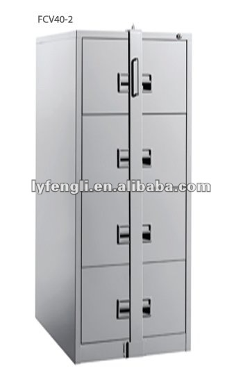 Stunning Locking File Drawer Interesting File Cabinet Lock Bars 23 For Your Home Decor Ideas