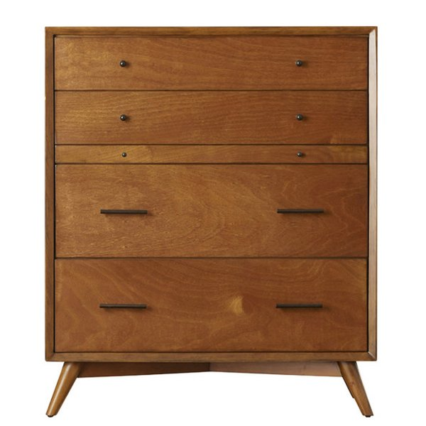 Stunning Low Dressers And Chest Of Drawers Modern Dressers Chest Of Drawers Allmodern
