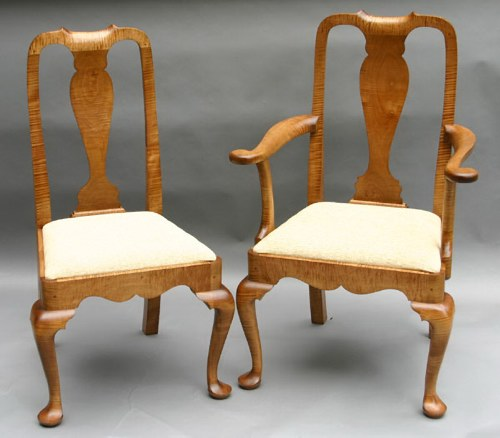 Stunning Maple Dining Chairs Maple Dining Chairs Coredesign Interiors