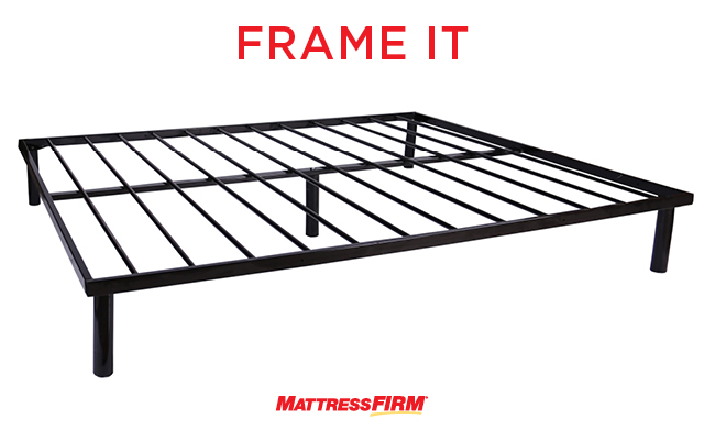 Stunning Mattress Firm Bed Frame Mattress Firm Bed Frame Bedding Design Ideas