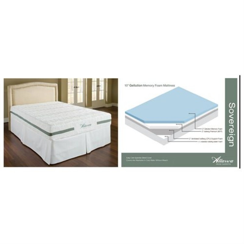 Stunning Memory Foam Foundation King 10 King Memory Foam Mattress And Foundation With Cover King Beds