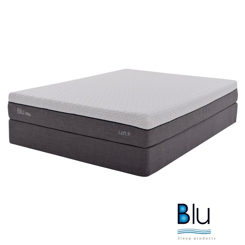 Stunning Memory Foam Foundation Queen Attractive Queen Memory Foam Mattress Matrand Memory Foam Mattress