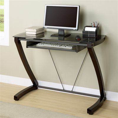 Stunning Metal Computer Desk Creative Of Metal Computer Desk Catchy Cheap Furniture Ideas With