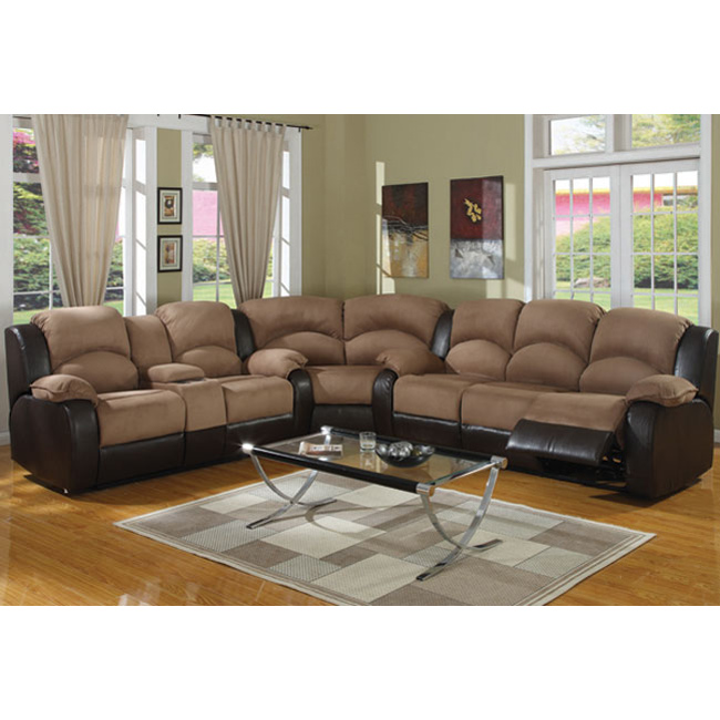 Stunning Microfiber Leather Sectional Sofa Amazing Microfiber Leather Sofa Carrie Ann Microfiber Leather