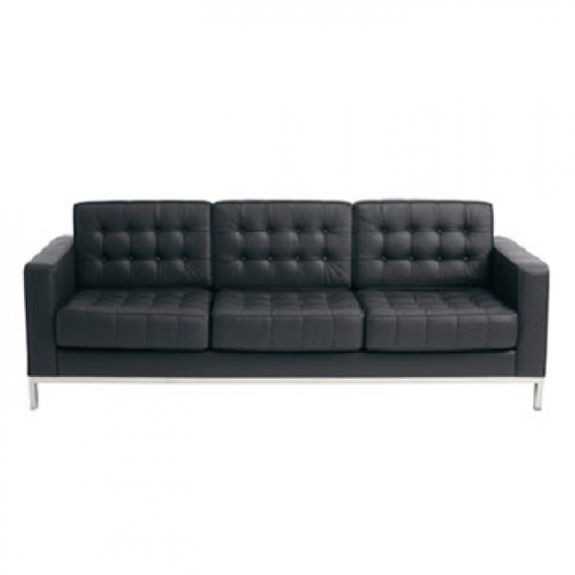 Stunning Modern Black Leather Couch Inspiring Contemporary Black Leather Sofa Contemporary Black
