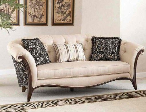 Stunning Modern Sofa Set Designs Best 25 Sofa Set Designs Ideas On Pinterest Sala Set Design
