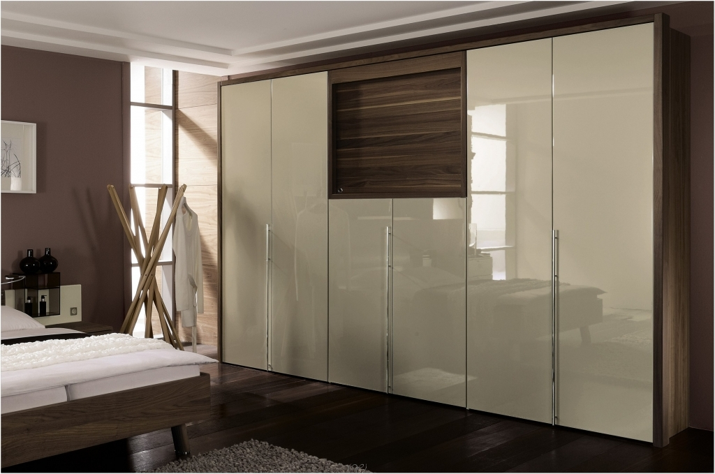 Stunning Modern Wardrobe Designs For Bedroom Attractive Modern Wardrobe Designs For Bedroom H95 For Your Home