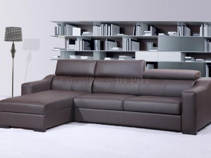 Stunning Most Comfortable Ikea Sofa 48 Most Comfortable Couches Ikea 1000 Images About Ikea On