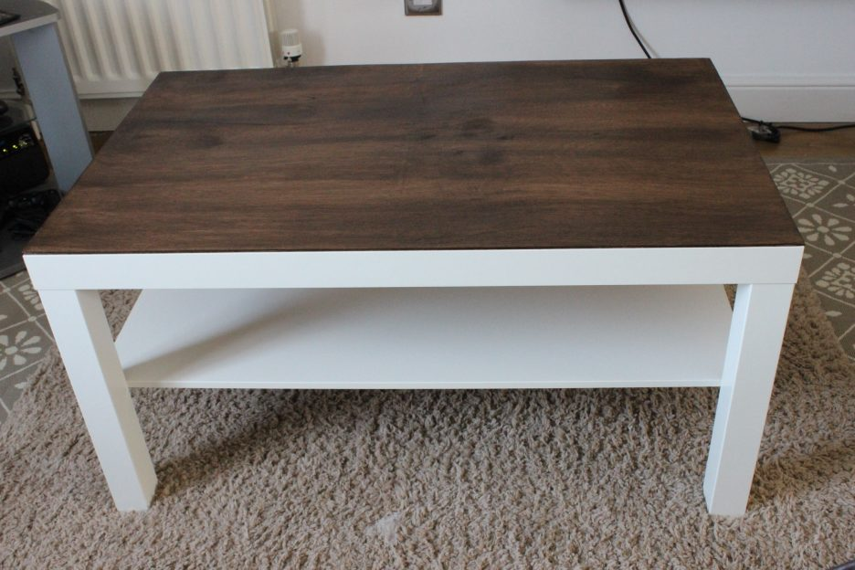 Stunning Narrow Table Ikea Coffee Tables Astonishing Lack Coffee Table Ikea Tables Uk