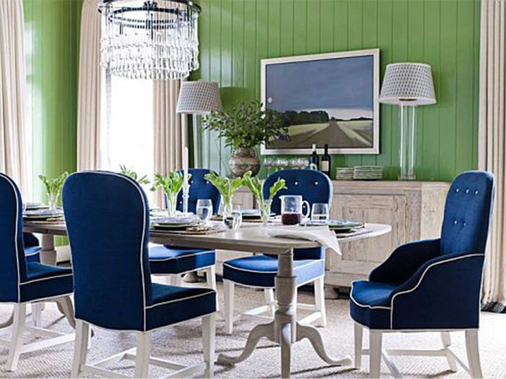 Stunning Navy Blue Leather Dining Chairs Chairs Marvellous Navy Dining Chairs Navy Dining Chairs Navy