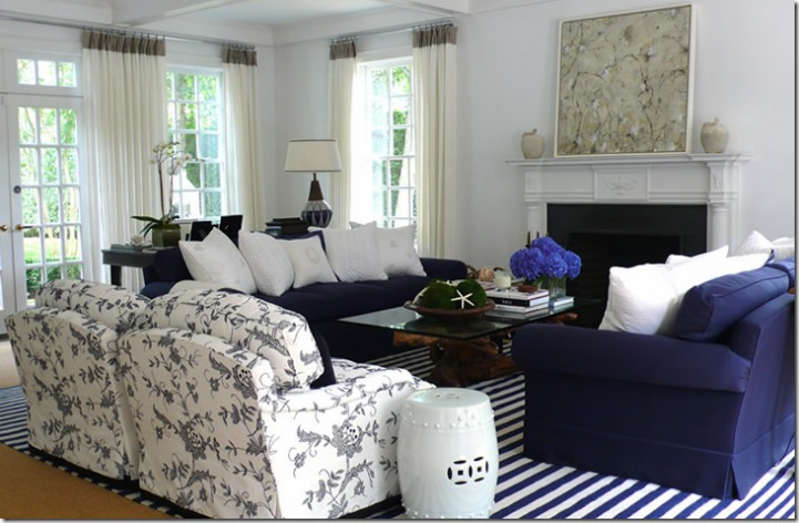 Stunning Navy Living Room Chair Pretty Navy Blue Living Room Furniture Bedroom Ideas