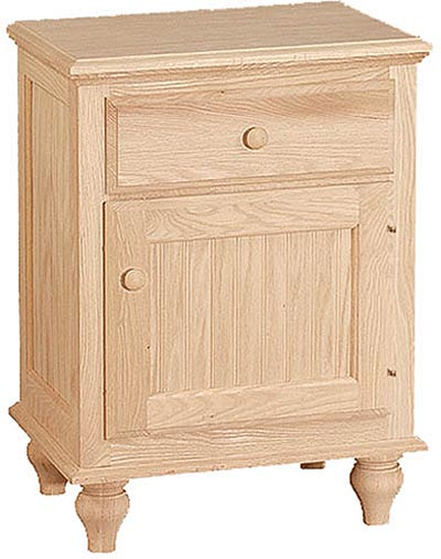 Stunning Nightstand With Door And Drawer Amazing Of Nightstand With Drawer And Door Nightstand With Door