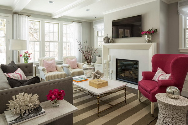Stunning Occasional Chairs For Living Room Nice Occasional Chairs Living Room Living Room Best Accent Chairs