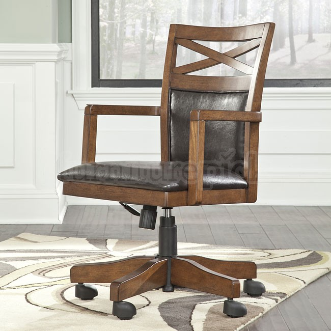 Stunning Office Chair Home Office Office Chair For Home Office Furniture