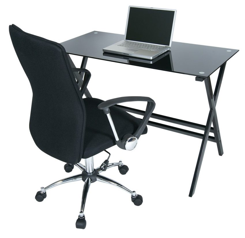 Stunning Office Chair Set Contemporary Photo On Office Chair Set 12 Office Chair Set