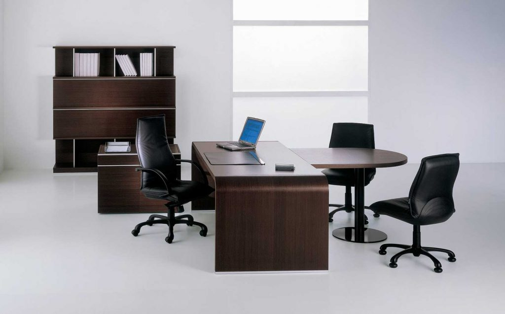 Stunning Office Chair Set Office Table And Chair Set Cryomats