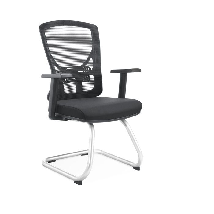 Stunning Office Chair Without Wheels Best Office Chair Without Wheels Ideas On Pinterest Office Design