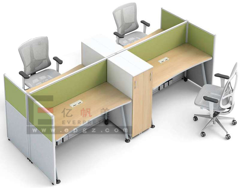 Stunning Office Computer Table Gorgeous Office Computer Furniture Call Center Furniture Call