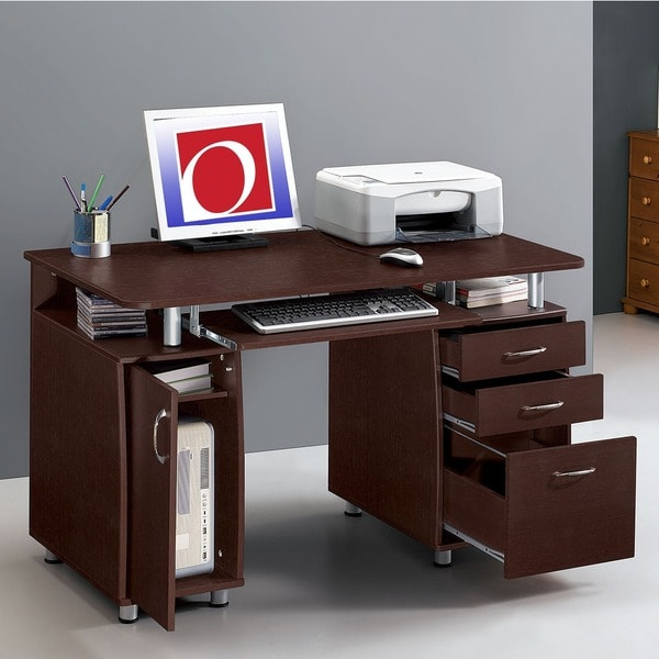 Stunning Office Desk And File Cabinet Modern Designs Multifunctional Office Desk With File Cabinet