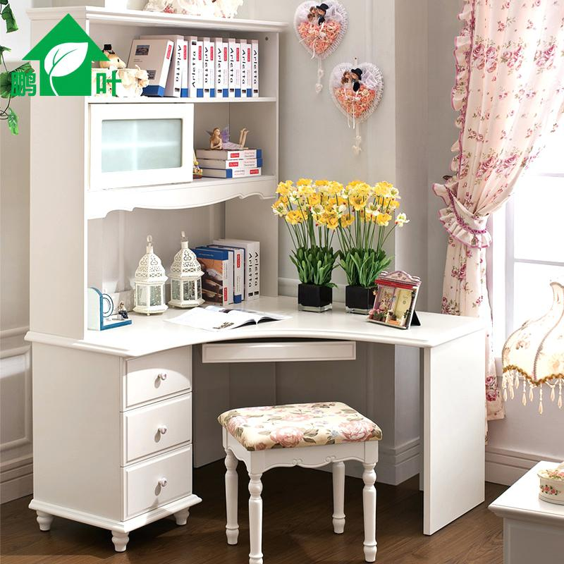 Stunning Office Desk And Matching Bookcase Bookcase Office Desk With Matching Bookcase Office Desk With