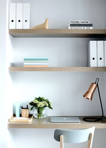 Stunning Office Desk And Matching Bookcase Desk Linxspiration More Office Desk And Matching Bookcase Office