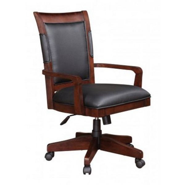 Stunning Office Desk Chairs Office Chairs Home Office Furniture Shop Appliances Hdtvs