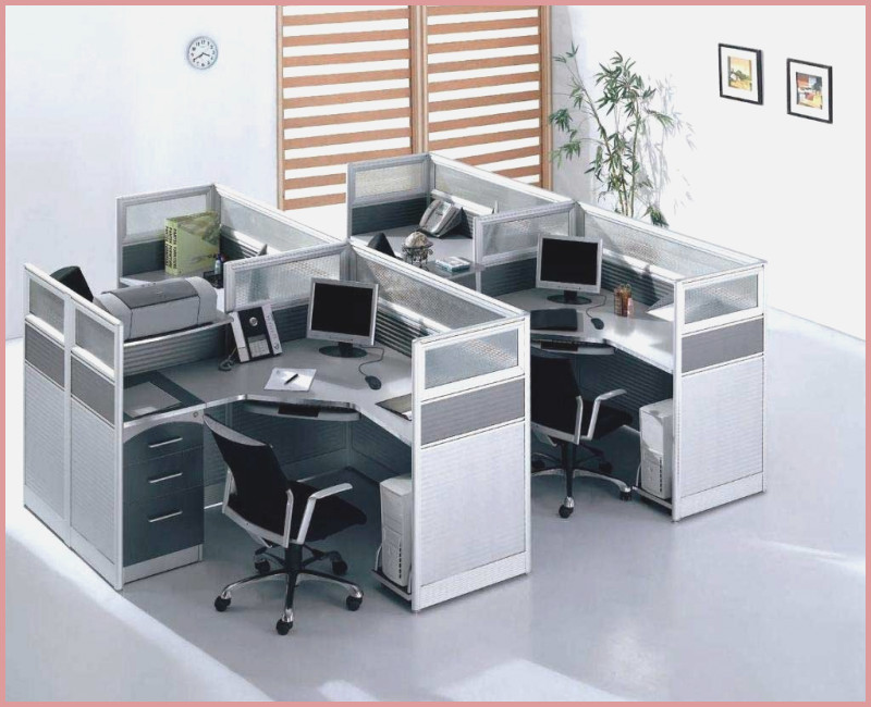 Stunning Office Desk Configurations Best Office Configurations Ldnmen