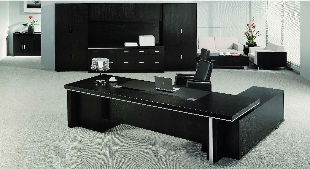 Stunning Office Desks For Office Executive Desk For Offices Office Furniture Ideas