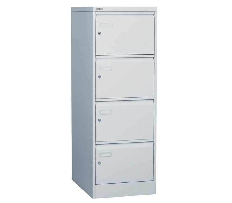 Stunning Office File Cabinets With Locks Individual Locking Drawers File Cabinet Coworking Home Office