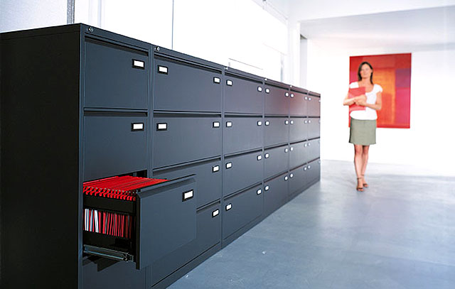 Stunning Office Filing Shelves Elegant Filing Cabinets Office Small Desk With Filing Cabinet