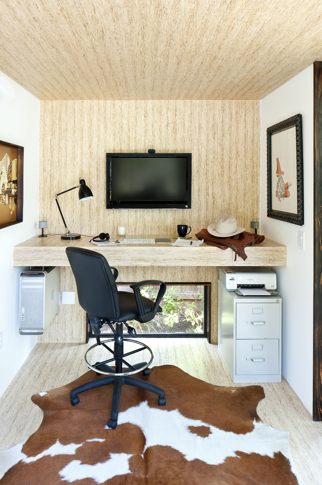 Stunning Office Furniture For Small Room 57 Cool Small Home Office Ideas Digsdigs
