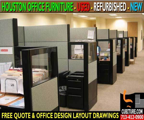Stunning Office Furniture Retailers Fabulous Office Furniture Retailers 41 Best Images About Office
