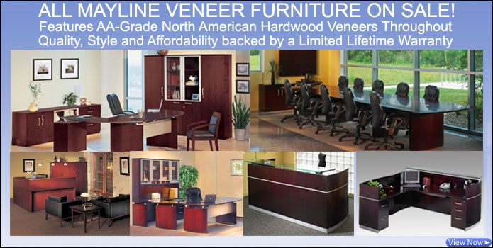 Stunning Office Furniture Retailers Office Furniture Sale Epic Office Furniture Free Shipping