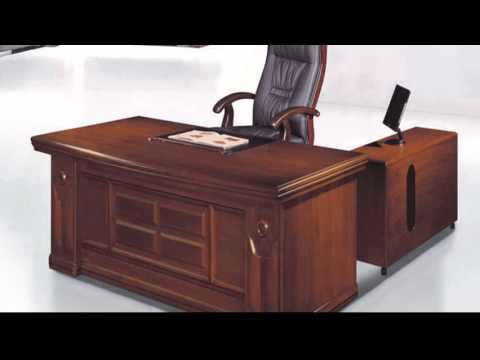 Stunning Office Table Furniture Office Table Desk Designs Pictures Ideas Office Furniture Set