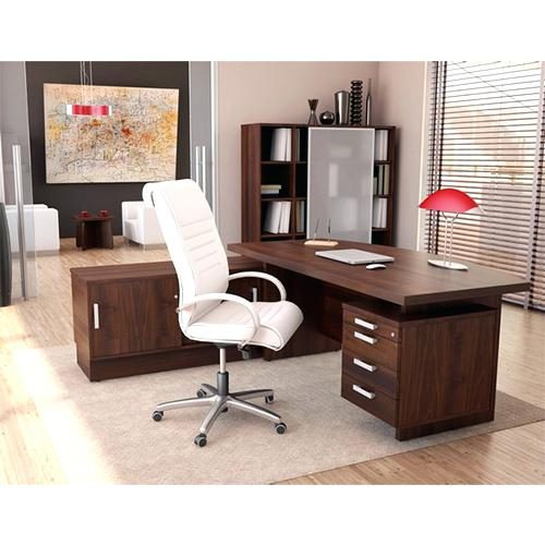 Stunning Office Table With Storage Side Table Side Office Table Simple Steel Cm Wide Desk Wagon