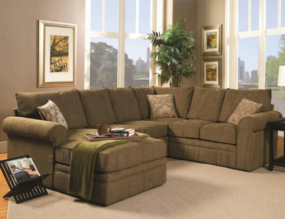 Stunning Oversized Sectionals With Chaise Sofa Oversized Sectionals With Chaise Chaise Sofa Modern Sofa