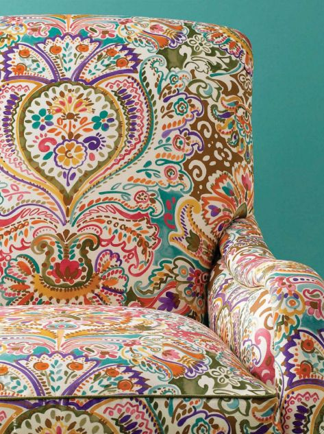 Stunning Patterned Chair And A Half 117 Best Have A Seat Chairs Images On Pinterest Home For The