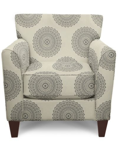 Stunning Patterned Chair And A Half Best 25 Lazy Boy Furniture Ideas On Pinterest Diy Living Room